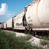 LD1989090002 - Louisiana & Delta, New Iberia, LA, 9/1989