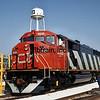 EMD1989090055 - EMD, LaGrange, IL, 9/1989