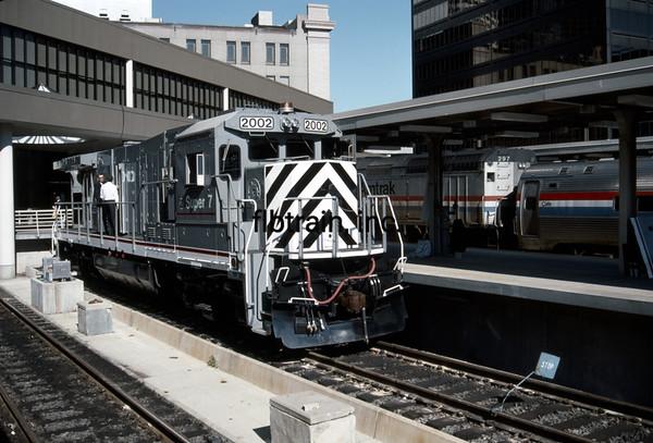 GE1989100011 - General Electric, Boston, MA, 10-1989
