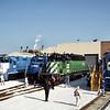 EMD1989090033 - EMD, LaGrange, IL, 9/1989