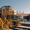 EMD1989090068 - EMD, LaGrange, IL, 9-1989