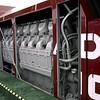 RSA2000090035 - Railway Supply Association, Chicago, IL, 9-2000