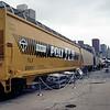 RSA1988090043 - Railway Supply Assoc, Chicago, IL, 9/1988