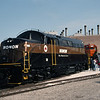 EMD1989090012 - EMD, LaGrange, IL, 9-1989