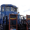 RSA1996090012 - Railway Supply Assoc, Chicago, IL, 9/1996