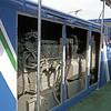 RSA2000090038 - Railway Supply Association, Chicago, IL, 9-2000
