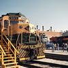 EMD1989090071 - EMD, LaGrange, IL, 9/1989