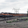 BN1969070226 - Burlington Northern, St. Paul, MN, 7/1969