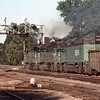 BN1976070002 - BN, Brookfield, IL, 7/1976