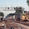 BN1976079902 - BN, Brookfield, IL, 7/1976