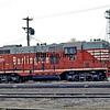 BN1976030531 - BN, Superior, NE, 3/1976