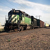 BN1993050503- BN, Harrisburg, OR, 5/1993