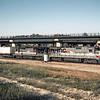 BN1991100014 - BN, Kansas City, MO, 10/1991