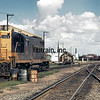 BN1969070426 - Burlington Northern, Brainerd, MN, 7/1969