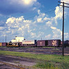 CBQ1959080021 - Burlington Route, Burlington, IA, 5-1959