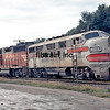 CBQ1968080021 - Burlington Route, Fort Madison, IA, 8/1968