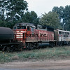 CBQ1968089200 - Burlington Route, Fort Madison, IA, 8/1968