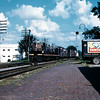 CBQ1959080030 - Burlington Route, Mount Pleasant, IA, 8/1959
