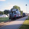 CBQ1968080010 - Burlington Route, LaCrosse, WI, 8-1968