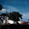 CBQ1959086000 - Burlington Route, Mount Pleasant, IA, 8/1959