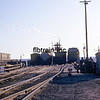 CO1968030006 - Chesapeake & Ohio, Newport News, VA, 3/1968