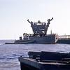 CO1968030005 - Chesapeake & Ohio, Newport News, VA, 3/1968