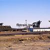 CO1968030002 - Chesapeake & Ohio, Newport News, VA, 3/1968