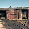 CNW1974099000 - Chicago & Northwestern, Rapid City, SD, 9/1974
