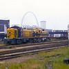 ALS1969080001 - Alton & Southern, East St, Louis, IL, 8-1969