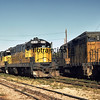 CNW1974090132 - Chicago & Northwestern, Rapid City, SD, 9/1974