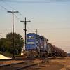 CR1989090006 - ConRail, Dolton, IL, 9-1989
