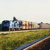 CR1983080004 - ConRail, Toledo, OH, 8/1983