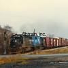 CR1983060001 - ConRail, Monroe, MI, 6/1983