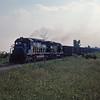 CR1983080002 - ConRail, Toledo, OH, 8/1983