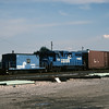CR1989090001 - ConRail, Griffith, IN, 9/1989