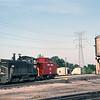 CR1983060005 - ConRail, Toledo, OH, 6-1983
