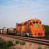 EJE1999090005 - Elgin, Joliet & Eastern, Joliet, IL, 9/1999