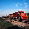 EJE1999090012 - Elgin, Joliet & Eastern, Joliet, IL, 9/1999