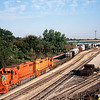 EJE1999090017 - Elgin, Joliet & Eastern, Joliet, IL, 9/1999