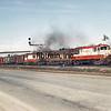 SLSF1971040019 - Frisco, Lenexa, KS, 4/1971