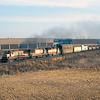SLSF1971030101 - Frisco, Lenexa, KS, 3-1971