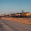 SLSF1976100112 - Frisco, Olathe, KS, 10/1976