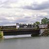 DTSL1982090016 - Detroit & Toledo Shore Line, Toledo, OH, 9/1982