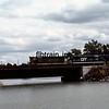 DTSL1982090015 - Detroit & Toledo Shore Line, Toledo, OH, 9/1982