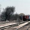 GT1982059209 - Grand Trunk, Durand, MI, 5-1982