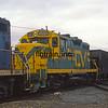 CV1990110011 - Central Vermont, Palmer, MA, 11/1990