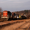 CV1990110002 - Central Vermont, Palmer, MA, 11/1990