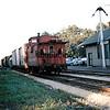 GMO1969089931 - Gulf, Mobile & Ohio, McLean, IL, 8/1969