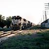 GMO1969089930 - Gulf, Mobile & Ohio, Mclean, IL, 8/1969