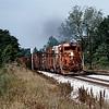IC1983060001 - Illinois Central, Memphis, TN, 6/1983